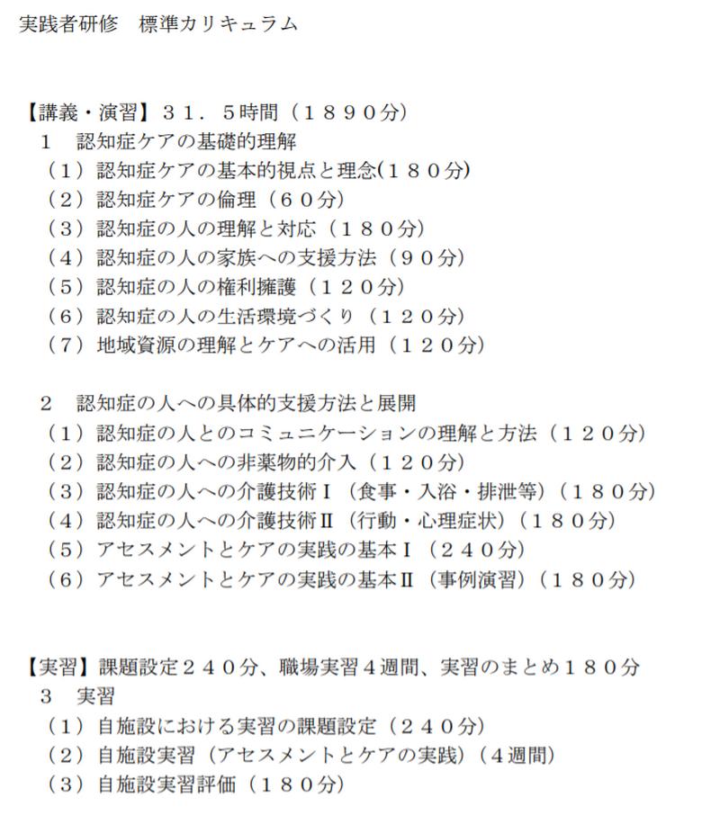 f:id:shimazo3:20190615203931p:plain