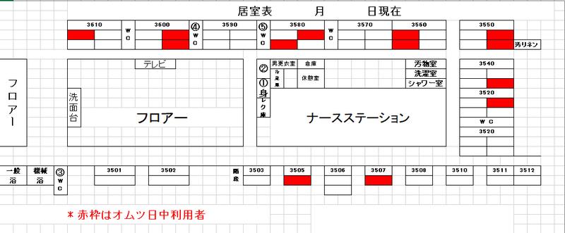 f:id:shimazo3:20190709142927p:plain