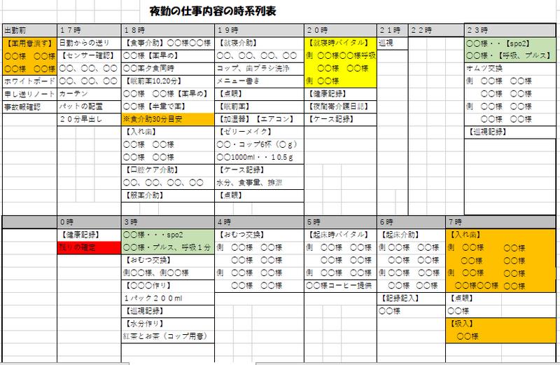 f:id:shimazo3:20190709153701p:plain