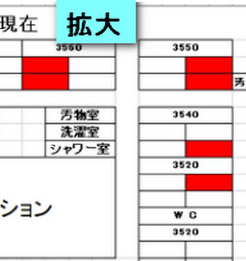 f:id:shimazo3:20190710001539p:plain