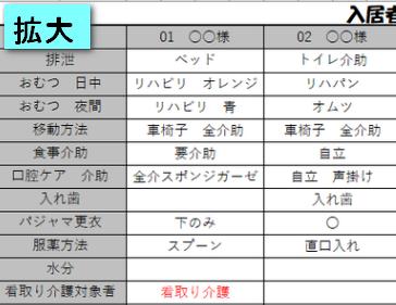 f:id:shimazo3:20190710001904p:plain