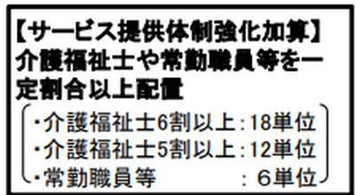 f:id:shimazo3:20190712120711p:plain