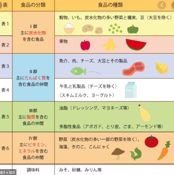 f:id:shimazo3:20190824081731p:plain
