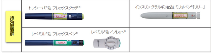 f:id:shimazo3:20190824092907p:plain