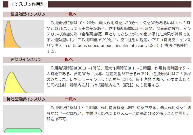 f:id:shimazo3:20190824093228p:plain