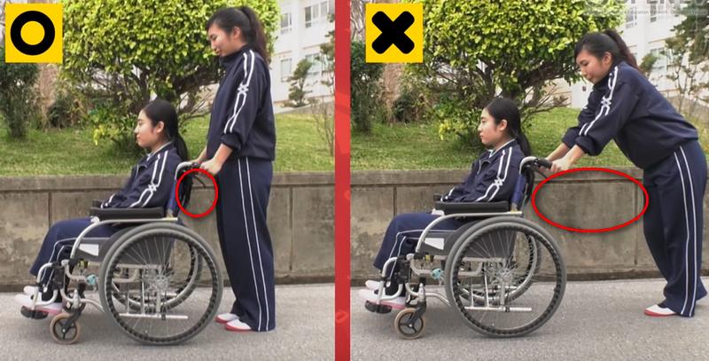 f:id:shimazo3:20190907011338p:plain