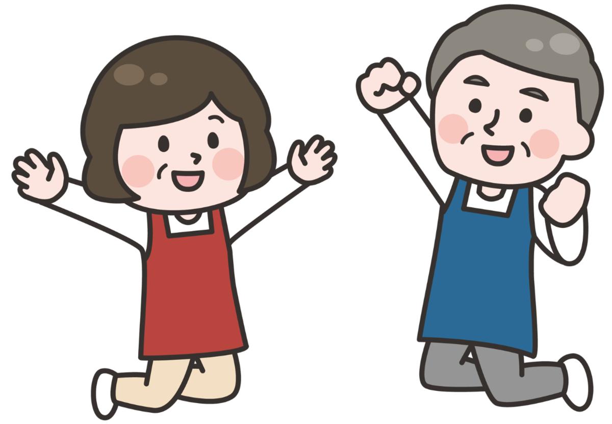 f:id:shimazo3:20200405073354p:plain