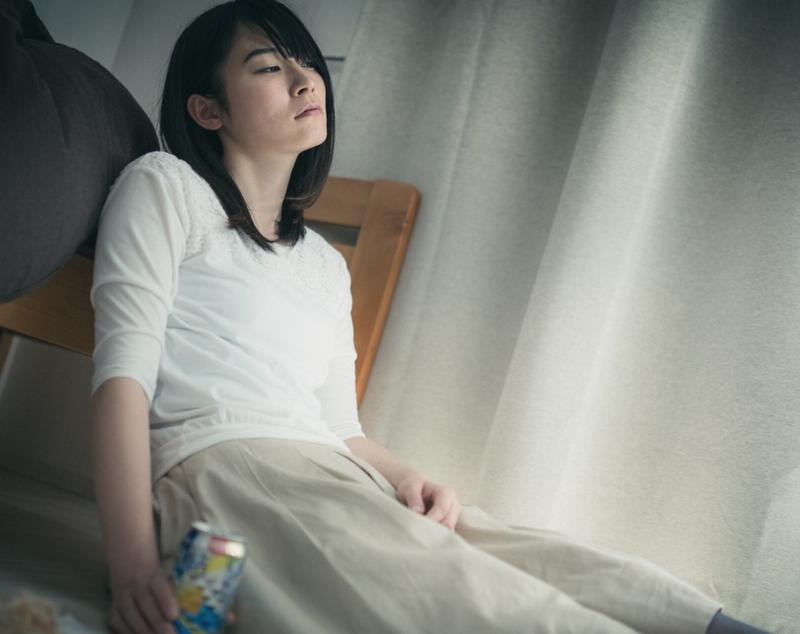 f:id:shimazo3:20200809235339p:plain
