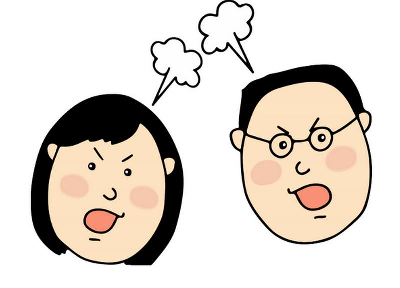 f:id:shimazo3:20200810101027p:plain