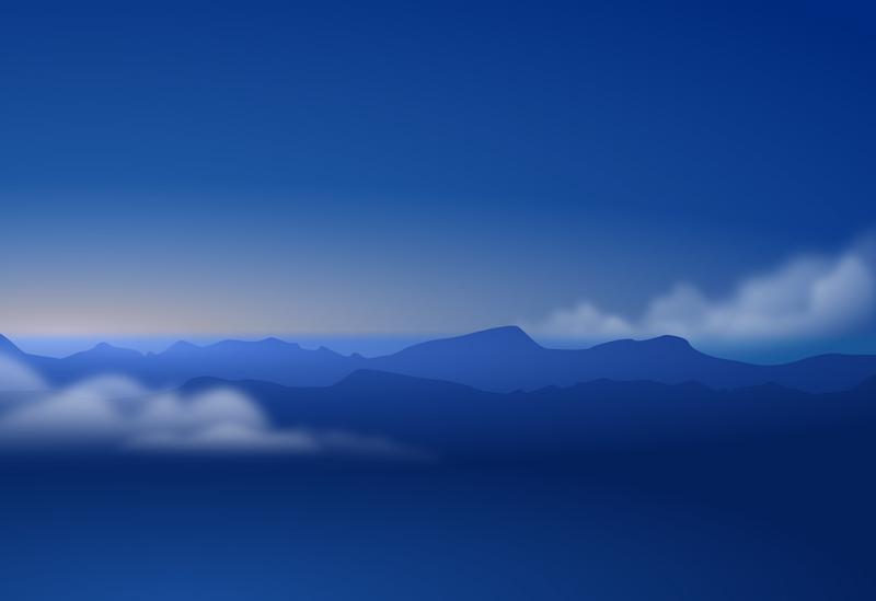 f:id:shimazo3:20200811232613p:plain
