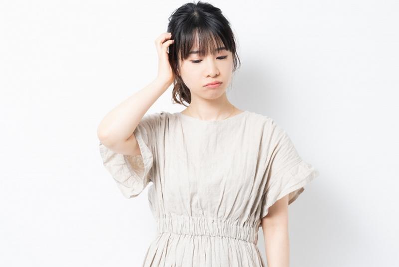 f:id:shimazo3:20200819101759p:plain