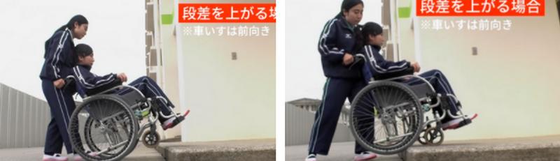 f:id:shimazo3:20210206233502p:plain