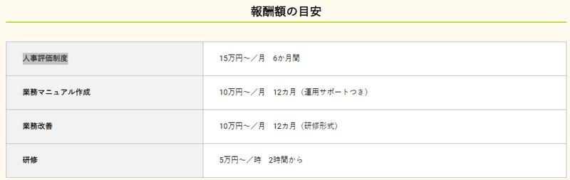 f:id:shimazo3:20210409201601p:plain