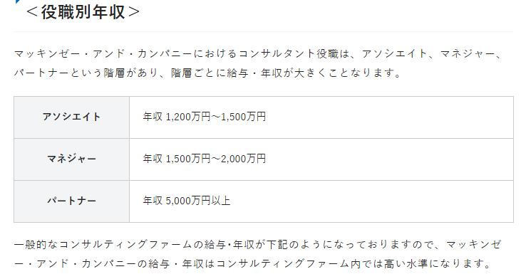 f:id:shimazo3:20210411145212p:plain