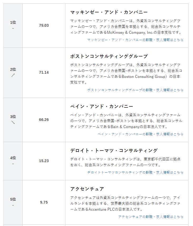f:id:shimazo3:20210411145416p:plain