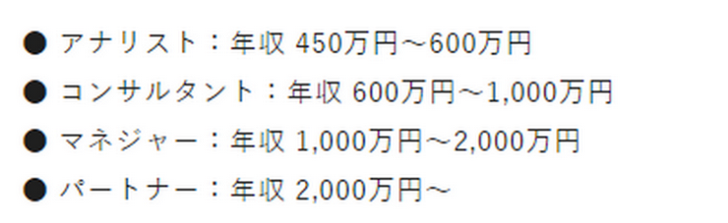 f:id:shimazo3:20210411221619p:plain