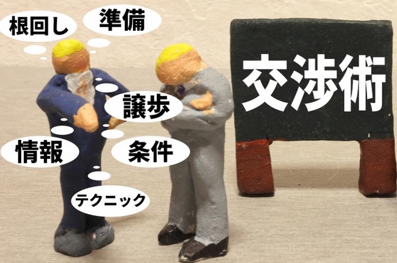 f:id:shimazo3:20210503144740p:plain