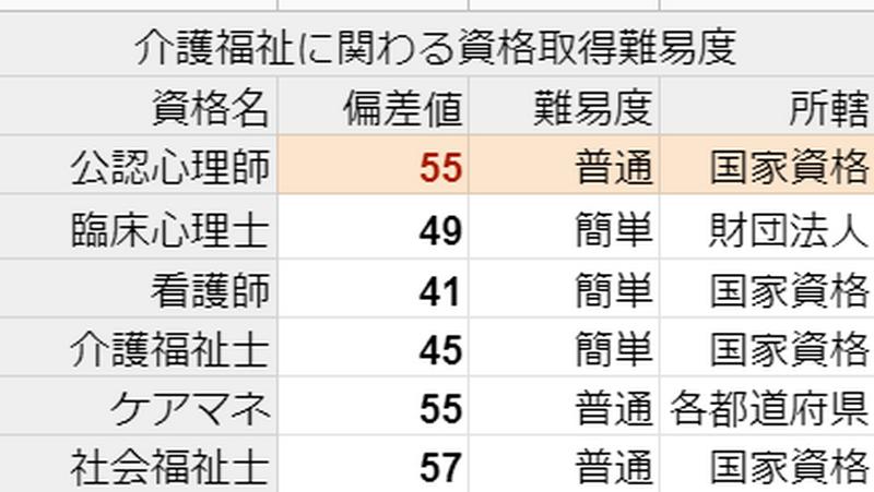 f:id:shimazo3:20210504001221p:plain