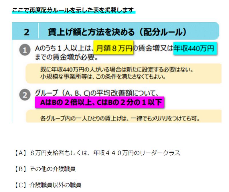 f:id:shimazo3:20210505130149p:plain