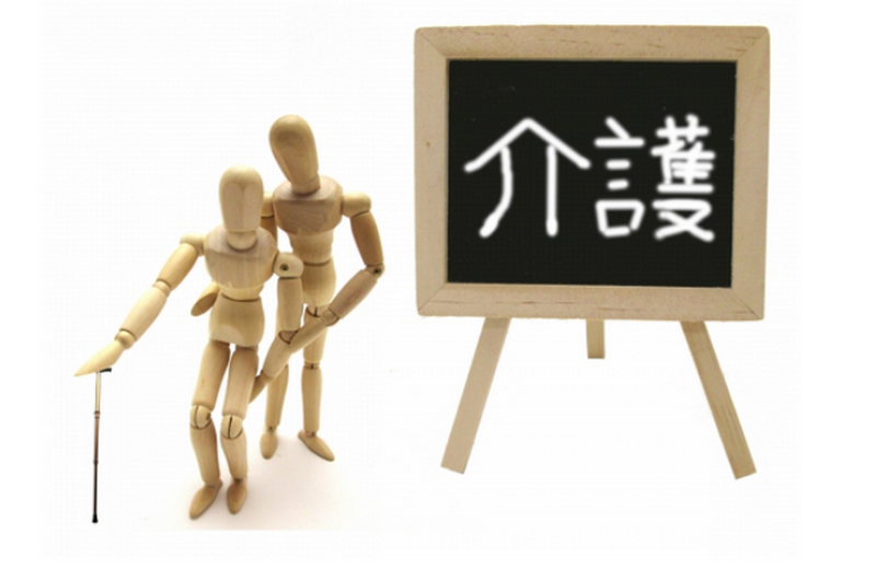 f:id:shimazo3:20210722033056p:plain