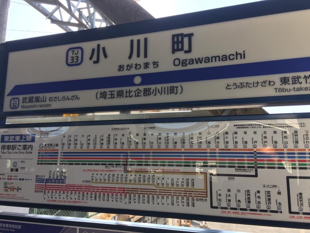 f:id:shimazour:20170108004408j:plain