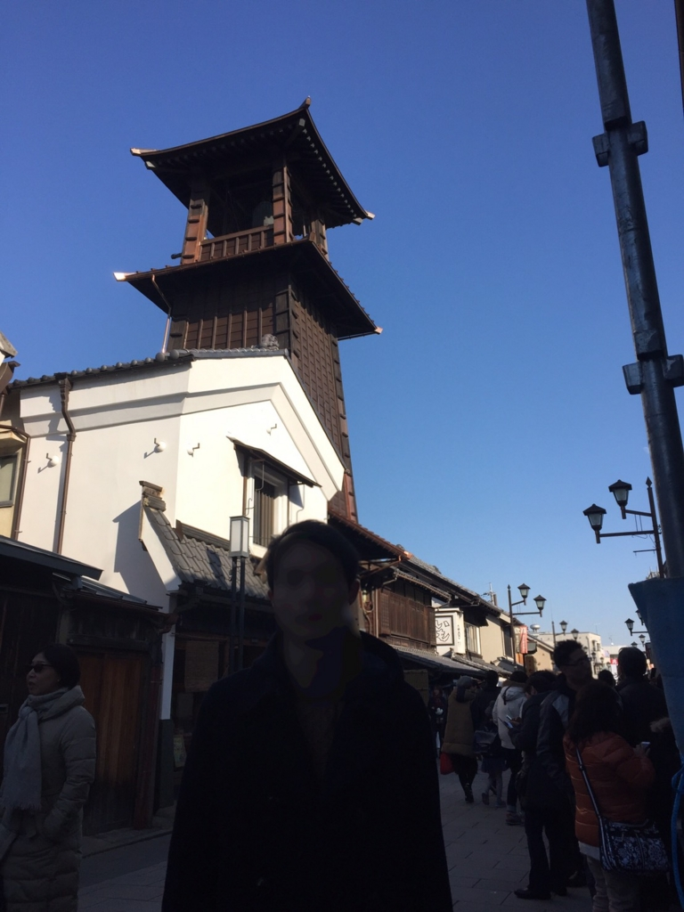 f:id:shimazour:20170109011617j:plain