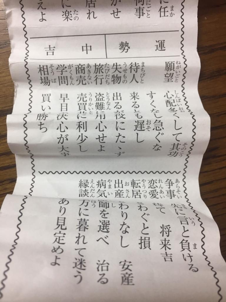 f:id:shimazour:20170109011801j:plain