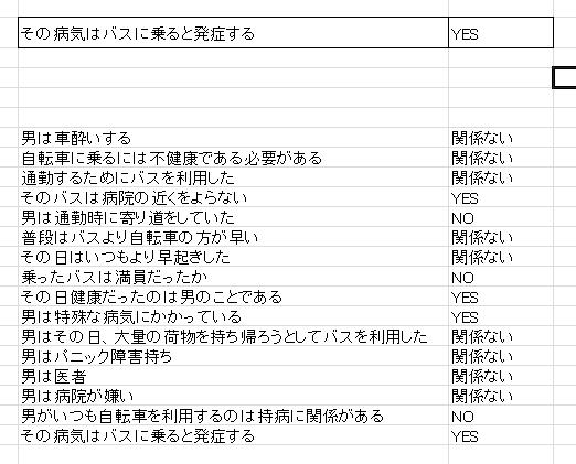 f:id:shimazour:20170110021028p:plain