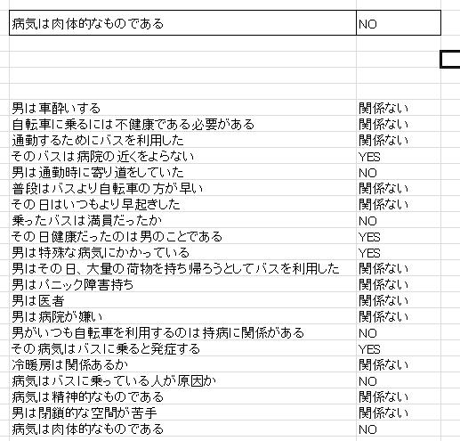 f:id:shimazour:20170110021131p:plain