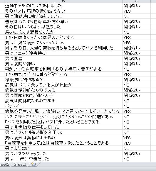 f:id:shimazour:20170110021326p:plain