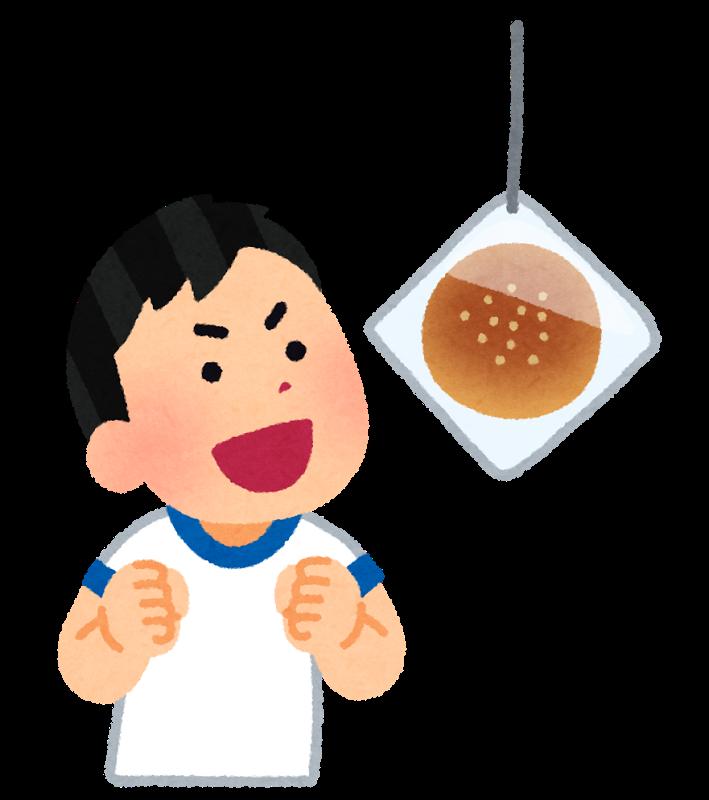 f:id:shimazour:20170205225843p:plain