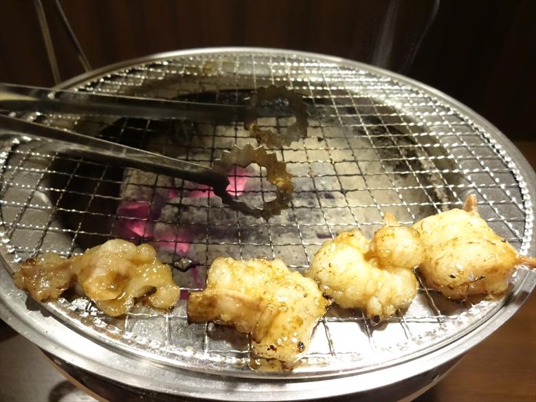f:id:shimazukio:20170504130637j:plain