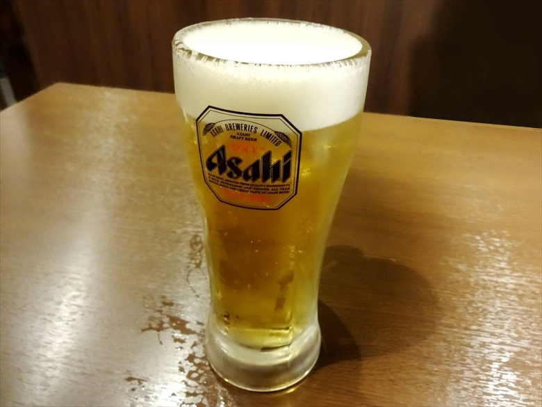 f:id:shimazukio:20170504130654j:plain