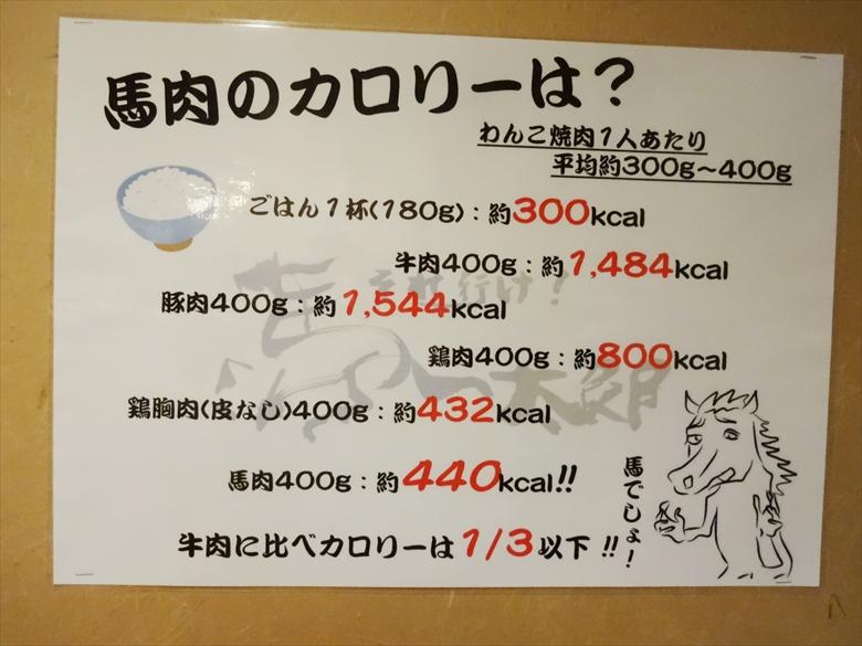 f:id:shimazukio:20170615010937j:plain