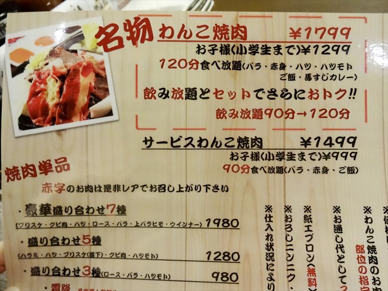 f:id:shimazukio:20170615010958j:plain
