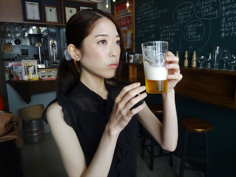 f:id:shimazukio:20170829141206j:plain