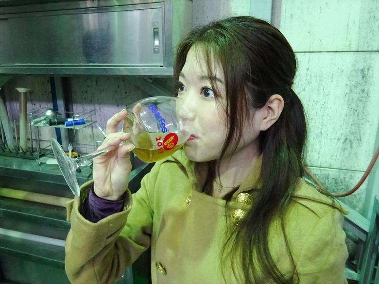 f:id:shimazukio:20171109200110j:plain