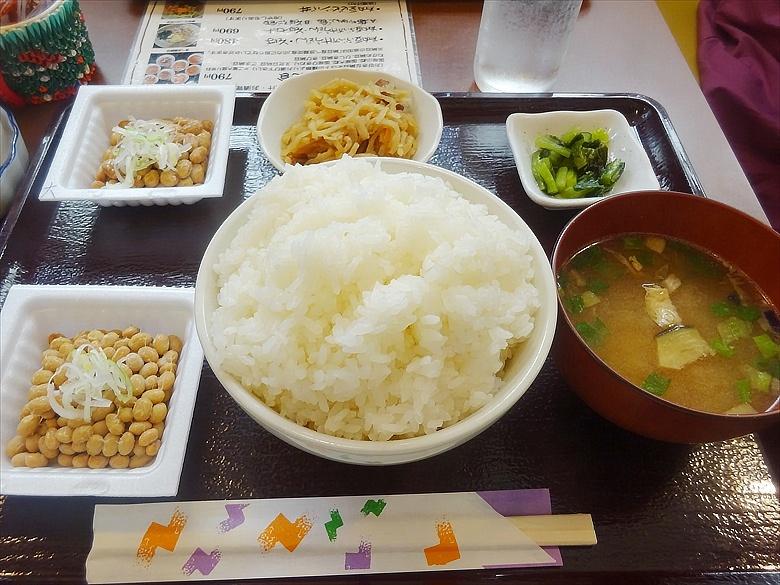 f:id:shimazukio:20180322130606j:plain