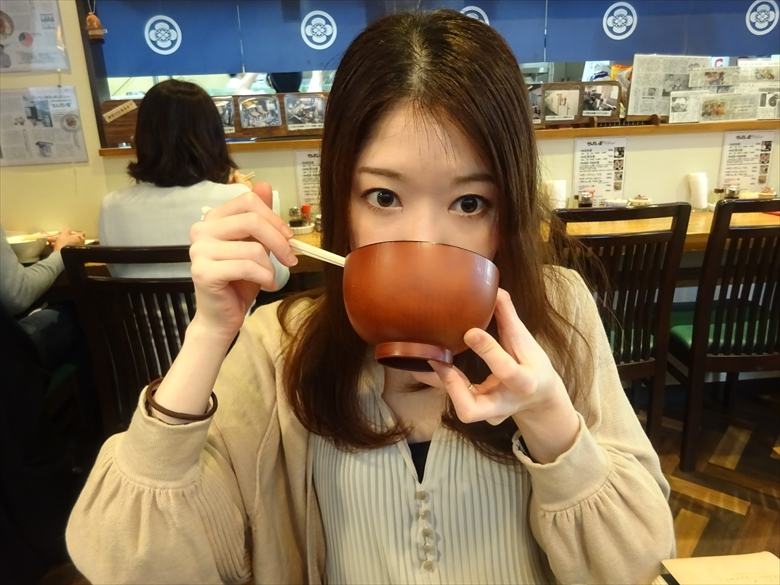 f:id:shimazukio:20180322130845j:plain