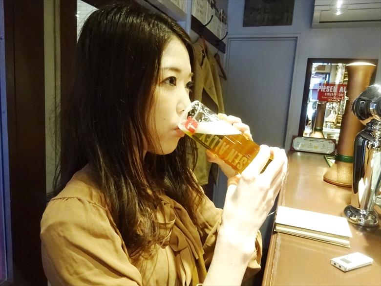 f:id:shimazukio:20180604112043j:plain