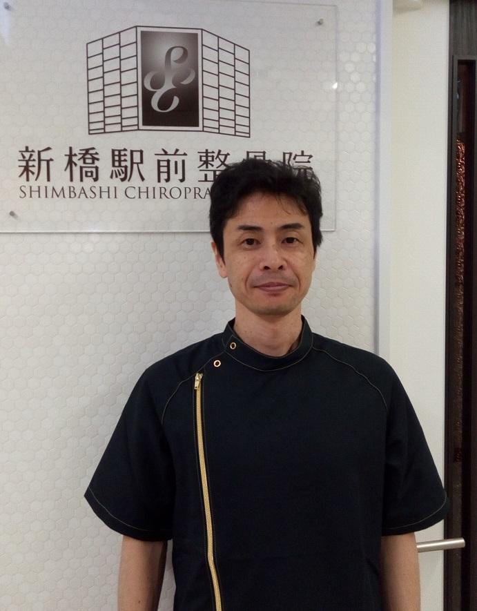 f:id:shimbashiekimae:20160916120939j:plain