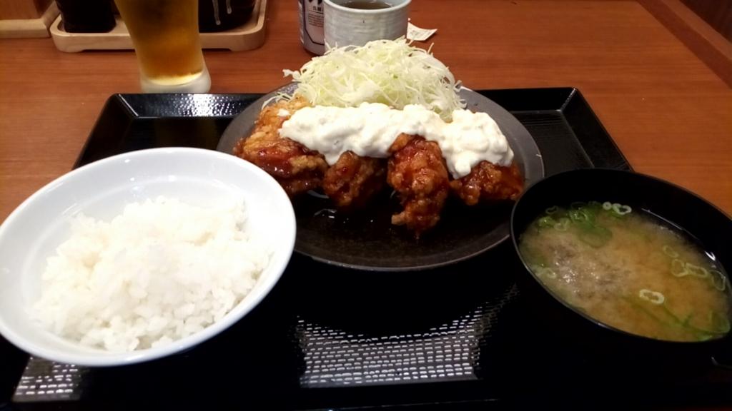 f:id:shimbashiekimae:20160920120412j:plain