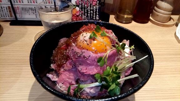 f:id:shimbashiekimae:20161027120617j:plain