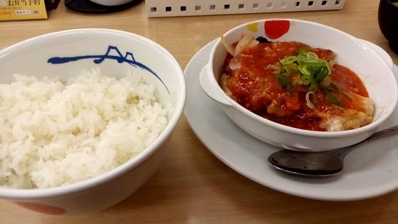 f:id:shimbashiekimae:20161102115806j:plain
