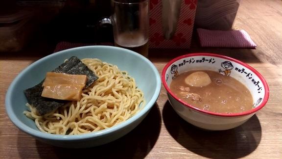 f:id:shimbashiekimae:20161108131314j:plain