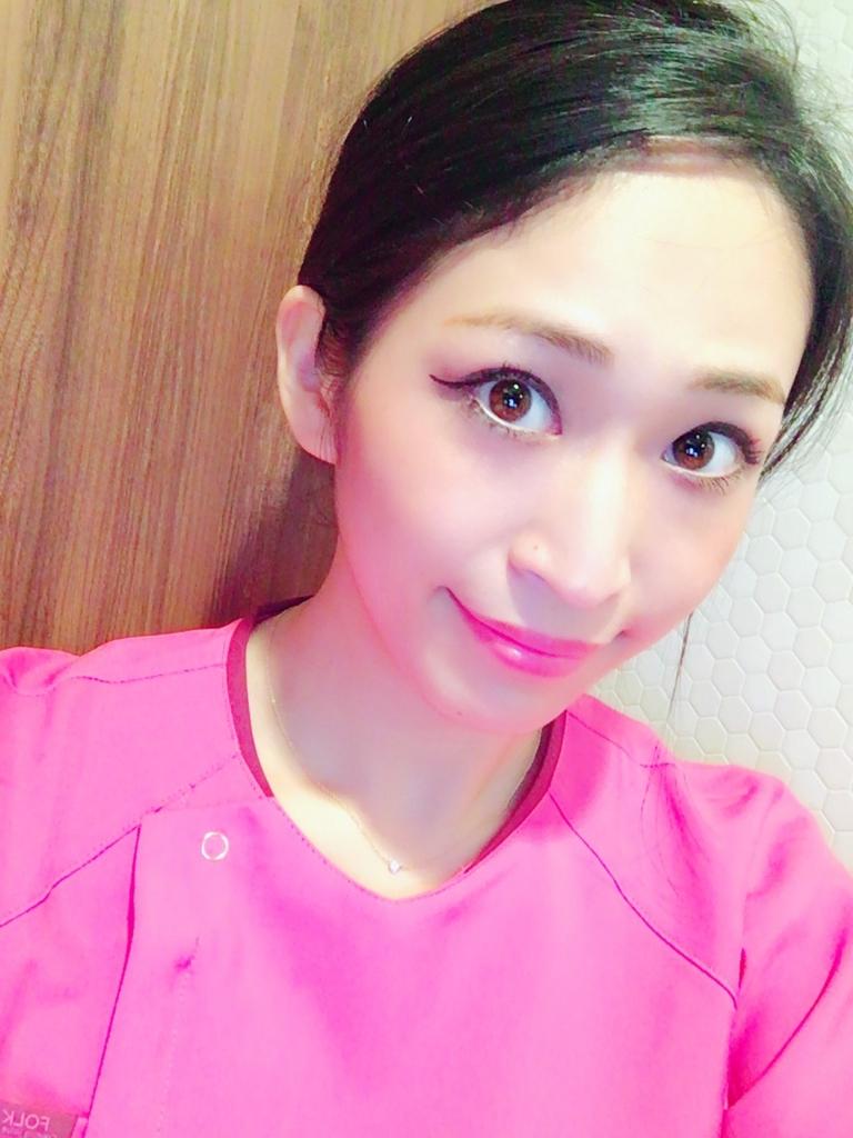 f:id:shimbashiekimae:20161111200426j:plain