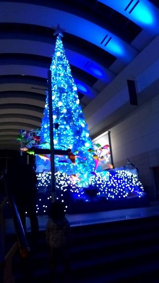 f:id:shimbashiekimae:20161121122602j:plain