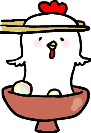 f:id:shimbashiekimae:20170105212610p:plain