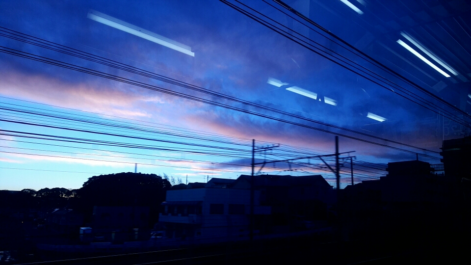 f:id:shimbashiekimae:20170116190441j:plain