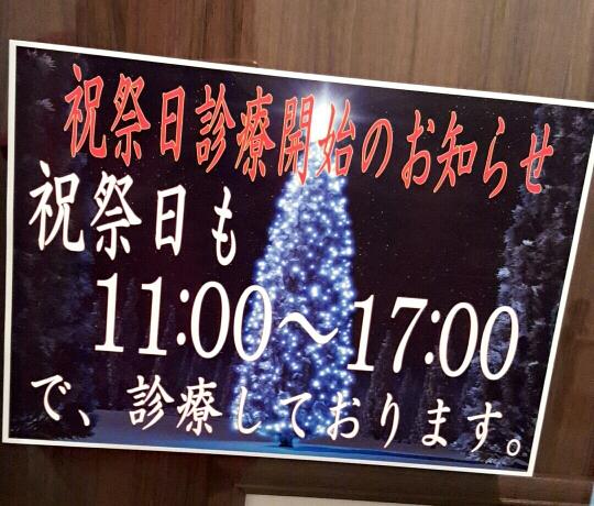 f:id:shimbashiekimae:20170210195334j:plain